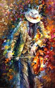 132 best multi color art images on pinterest painting graphic
