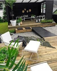 790 best pictures of decks images on pinterest backyard ideas