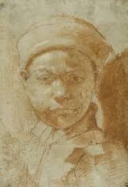 the encounter drawings from leonardo to rembrandt review u2013 so
