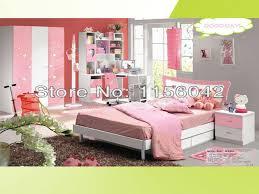 bedroom cheap kids bedroom sets unique top sale nice cute pink