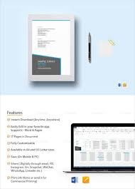 customer service survey templates eliolera com