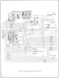 1991 gmc sierra wiring diagram wiring diagrams