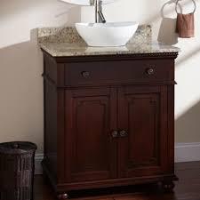 Kleine Badezimmer Design Kleine Badezimmer Planen Kleines Bad Planen Dusche Badgestaltung