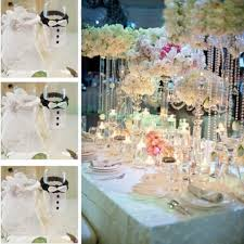 popular champagne party supplies buy cheap champagne party wedding