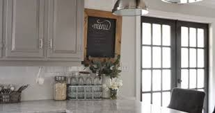Diy Kitchen Makeover Ideas Want To Have A Kitchen Makeover Blogalways