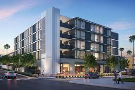 Shipping Container Apartments Shipping Container Complex Will Offer Housing For The Homeless