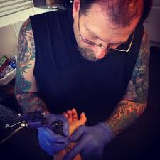 lucky horseshoe tattoo u0026 smokeshop home