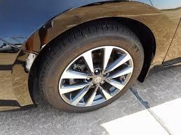 nissan altima maintenance tire 2017 nissan altima 2 5 angleton tx area gulf coast toyota