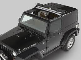jeep wrangler 4 door top best 25 jeep wrangler top ideas on jeep top