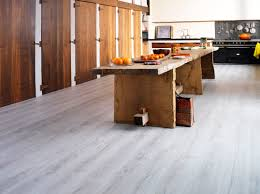 Waterproof Laminate Flooring Waterproof Laminate Flooring Bricoflor Uk Blog