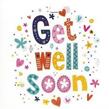 get well soon cards greeting card get well soon leonidas online shop gistel