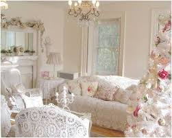 shabby chic wohnzimmer shabby chic wohnzimmer innenarchitektur für eine romantische