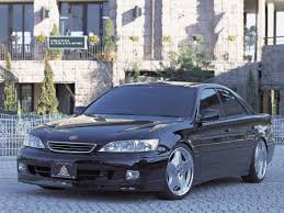 lexus car body parts lexus es 300 autocuture body kit u00271997 u20132001