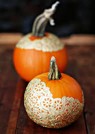 Top Pinterest Home Decor Ideas For Your Halloween Party