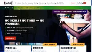 diy diy websites free popular home design luxury and diy