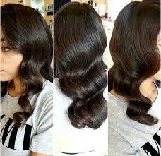 roaring 20s long hairstyles 1920s inspired faux bob updo hairstyle tutorial roaring twenties