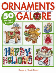 free cross stitch ornaments home cross stitch patterns