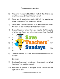 quarter and half turn questions using clockwise and anticlockwise