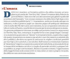 l amaca repubblica michele gerardi micheleger1966