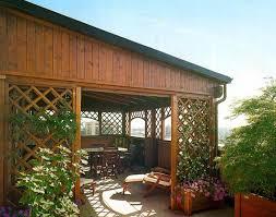 veranda a libro verande in legno per terrazzo apribili a libro a terni