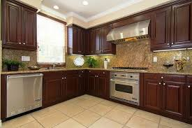 kitchen cabinets in ri 76 creative modish fancychen cabinet molding ideas remodel big