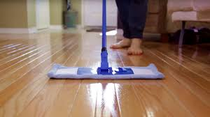 Hardwood Floor Vacuum Mop Reviews Hardwood Floor Cleaner Day 5 31 Days Of Diy Cleaners Clean My