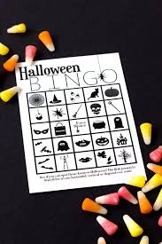 Halloween Party Ideas 28 Fun Halloween Party Games For Kids 2017 Diy Ideas For