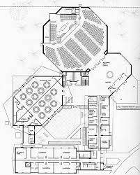 Small Church Building Floor Plans Steel Church Building Floor Plans