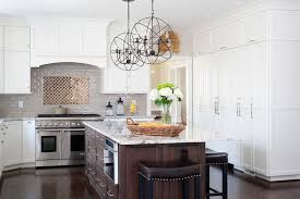 white kitchen cabinets with antique brown granite antique brown suede granite countertops design ideas