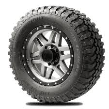 33 12 50 R20 All Terrain Best Customer Choice Extreme Mud And Off Road Retread Tires Treadwright Tires