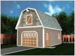 dutch barn plans affordable barn style home plans gambrel barn plans dutch barn