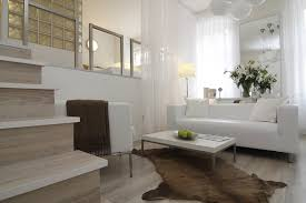 Split Level Style by What Is A Studio Apartment Decor Advisor