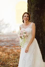 mariage mixte franco marocain les 25 meilleures idées de la catégorie mariage mixte sur