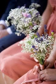 wedding flowers budget best 25 purple flower bouquet ideas on purple wedding
