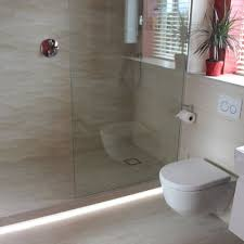 bathroom design in exeter think property solutions