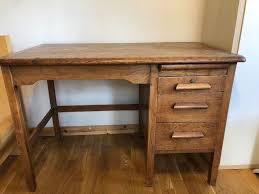vintage desk for sale small 19302 40s vintage desk for sale in cambridge