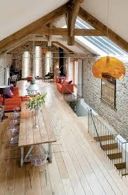 214 best attic room ideas images on pinterest cement basement