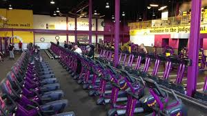 Tucson Mall Map Tucson Tucson Mall Az Planet Fitness
