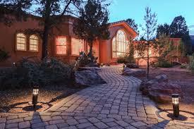 vacation home sunset house west sedona az booking com