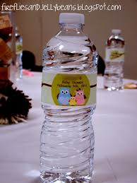 100 owl baby shower ideas baby shower cake party favors