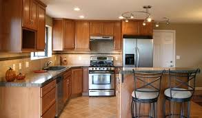 How Much Does Kitchen Cabinet Refacing Cost How Much Is Cabinet Refacing Cost To Reface Kitchen Cabinets Sweet
