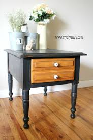 chalk paint farmhouse table farmhouse furniture makeover with old fashioned milk paint