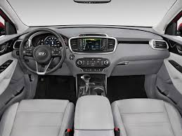 2017 kia sorento for sale in shreveport la orr kia of shreveport