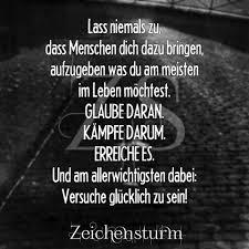 kämpfen sprüche images tagged with zeichensturm on instagram
