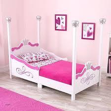 Doc Mcstuffins Toddler Bed Set Doc Mcstuffins Toddler Bed Hcandersenworld