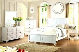 french furniture bedroom sets white french bedroom furniture sets french provincial bedroom set