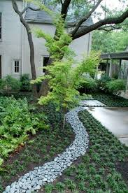 17 best zen garden design ideas images on pinterest landscaping