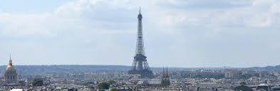 eifel tower eiffel tower facts summary history com