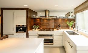 Kitchen Design Vancouver Beautiful Kitchen Design Ideas Beautiful Kitchen Designer