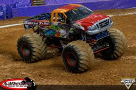 grave digger monster truck north carolina raleigh north carolina monster jam april 9 2016 night
